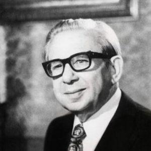 Dr Anton Buttigieg