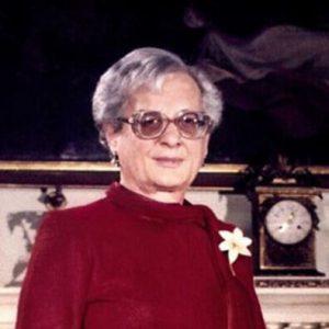 Is-Sa Agatha Barbara
