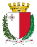 843px-Coat_of_arms_of_Malta
