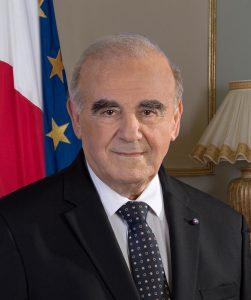 Il-President